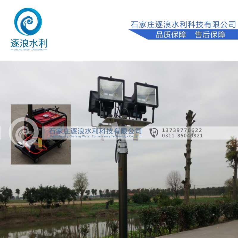 移动应急照明车_manbetx万博全站app下载应急照明车